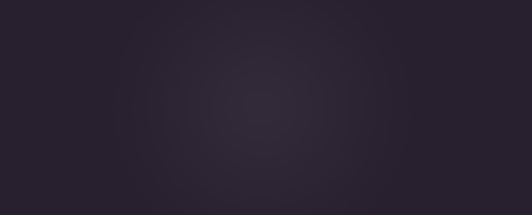darkblurbg